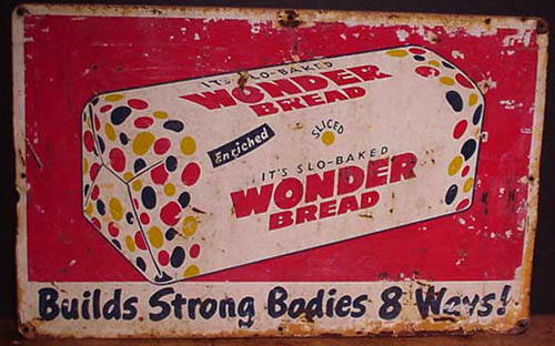 ShareWonder Bread 1920